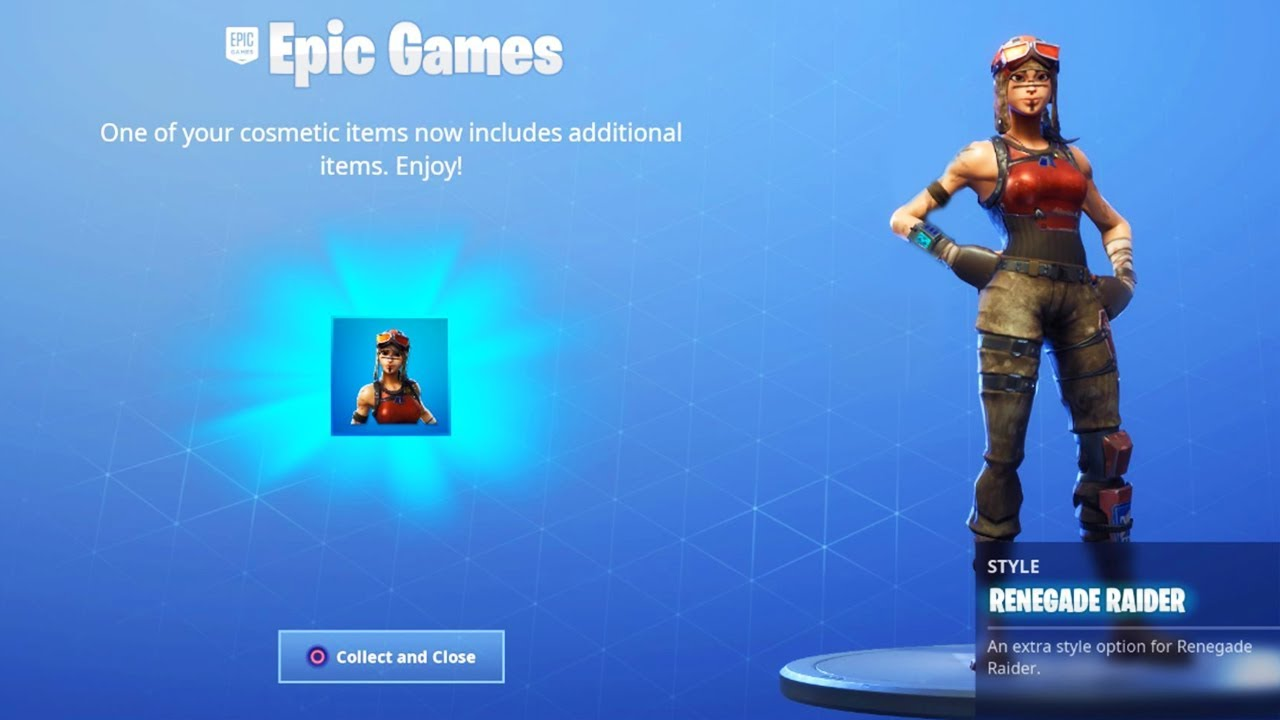 new fortnite update out now new free skin in fortnite fortnite battle royale - when is the next fortnite update coming out