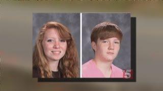 2 Teens Killed In Single-Vehicle Crash In Clarksville