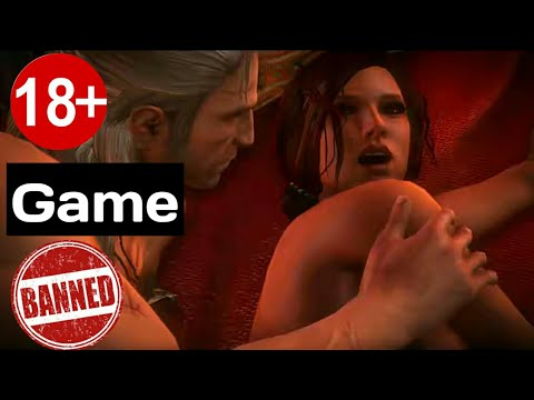 sex video games xbox 360 free download