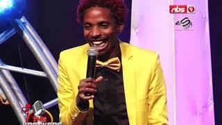 ERIC OMONDI Kenyan Comedian Jokes WHY YOU MUST ATTEND LUO & NAIROBI FUNERALS!