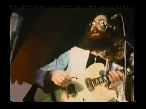 john lennon and the plastic ono band sweet toronto 1969