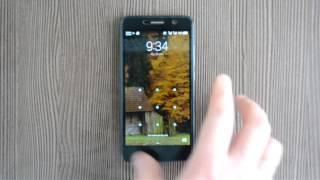 Объективный отзыв о Huawei Honor 4c pro