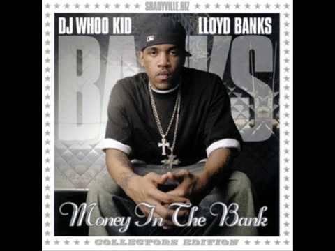 Lloyd banks porno