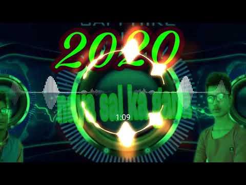 # Amrit Babu Hi Tech 2020 Kyon Aur Kishan Filhal Manala Naya Saal Raj Kamal Basti Nilkamal