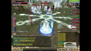 Epicurus pk movie part1