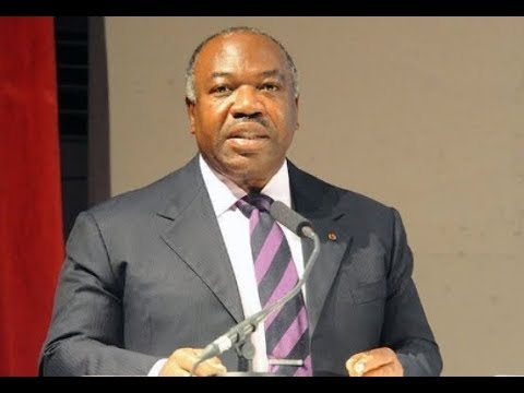 Gabon :   les nouveautés sur la santé d'Ali Bongo
