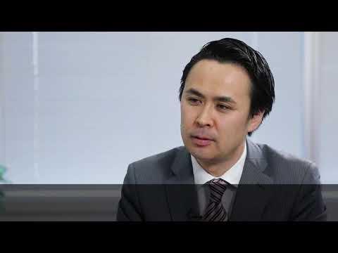 Shinano Mainichi Shimbun Case Study