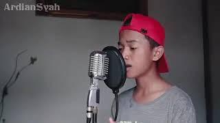 Gambar cover Cobalah Sayang Berfikir Dewasa (Official Cover)