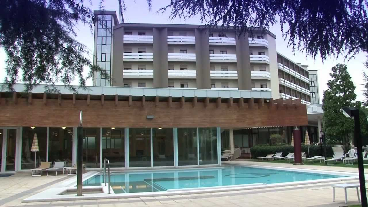 Hotel  Stelle Montegrotto Terme