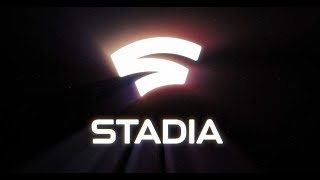 Google Stadia - Crowd Play Demo thumbnail