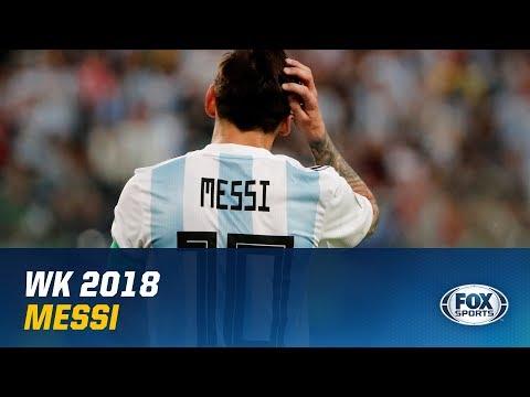 WK 2018 |