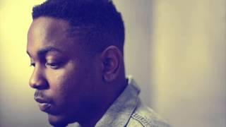 Kendrick Lamar - The Heart (Part 1)