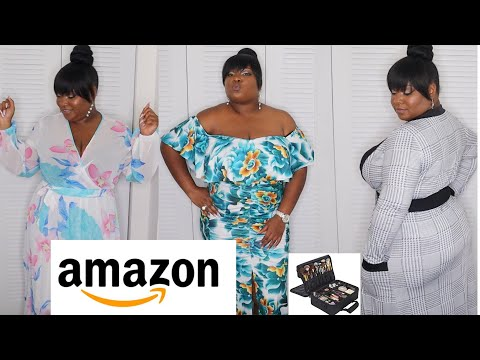 plus-size-|-amazon-try-on-haul-|-glow-with-d