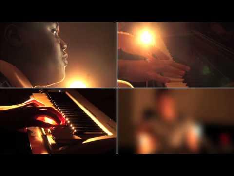 T-Pain ft. B.o.B - Up Down (by Sebastian Winter ft. Richmond)