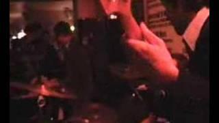Funky Skunk au Retroviseur #2