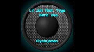 Video Lil Jon feat. Tyga - Bend Ova (Bass Boosted) download MP3, 3GP, MP4, WEBM, AVI, FLV Januari 2018
