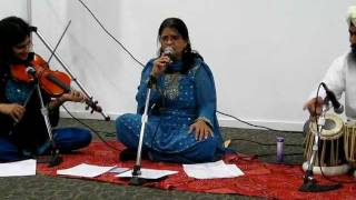 Sadhana School Of Indian Music (4)