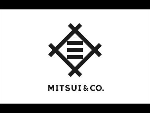 番外篇 三井:它是公認的日本第一財團,二戰遭解體後再次崛起成為500強之首,如今成為影子帝國 | 十萬個品牌故事(中英字幕)