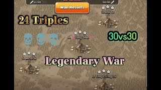 Pro Th12 EliteWarClan Vs Vietnam | CLASH OF CLANS