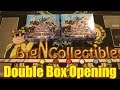 Finally! We Can Play Pendulum Magicians - Pendulum Evolution Double Box Opening