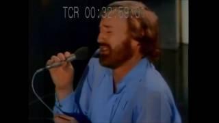 Richard Harris - MacArthur Park (Audio versión original, video editado)