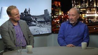 Пять лет войны Кремля c Евромайданом
