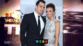Giuliana and Bill Rancic: Crushed By Surrogate's Miscarriage, Still Trying For Baby #2 - The Buzz