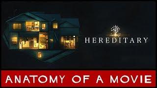 Hereditary (2018) Review | Anatomy of a Movie