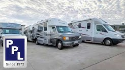 PPL Motor Homes - RV Consignments