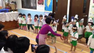 2016年11月9日 高橋幸子 動画 16