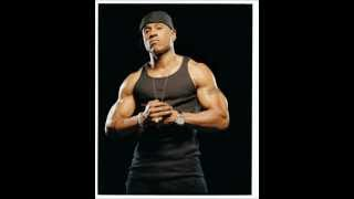 LL COOL J I NEED LOVE 2012 REMAKE IDYO