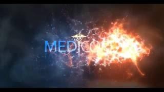 Медицинский туризм в Израиле | Лечение в Израиле | Ортопедическая онкология | Пластическая хирургия(, 2016-07-17T05:44:02.000Z)