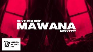 Max Importunate - Mawana (ft. Nexxt777, GFAB, Marc Arroyo & Khryss)