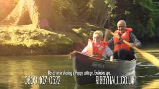 May 2014 Television Advert #3 Thumbnail