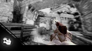 RAINBOW CSGO Edit FRAG 12