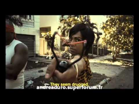 Trailer Oficial De Juan De Los Muertos Youtube