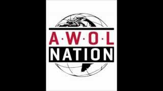 Soul Wars-AWOLNATION