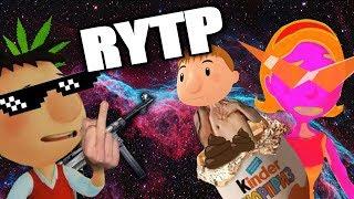 Привет я Николя | RYTP poop