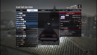 Killing MrBossFTW And His Fans On The After Hours DLC (Rage Quit) *Read Description*