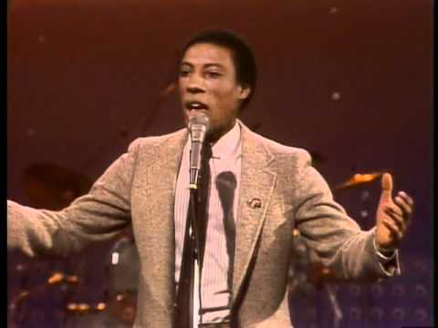 The Midnight Special More 1980  21  Bonus Stand Up Comedy  Byron Allen