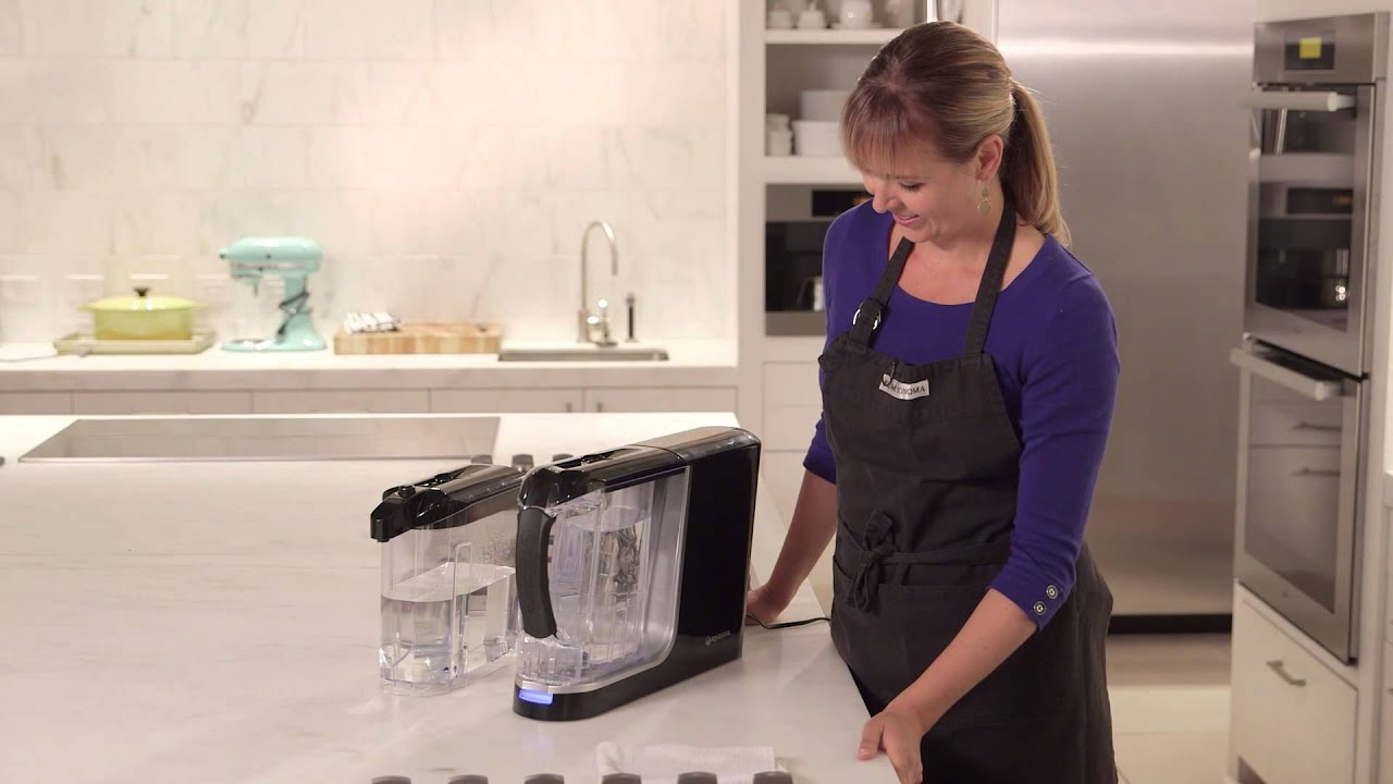amazon best water filter on top countertop filters aquasana available countertops the