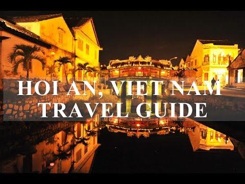 Hoi an, Vietnam Travel Guide dot com