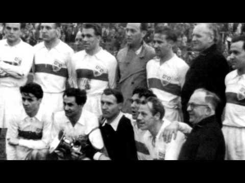 VfB Hymne