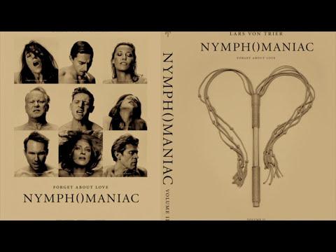 Nymphomaniac Vol 2   Movie Review...