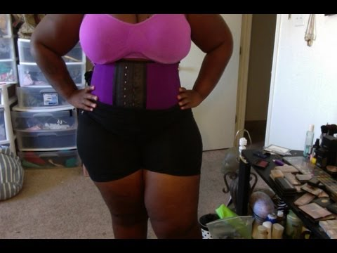 hcg-1234-and-plus-size-waist-clinchers