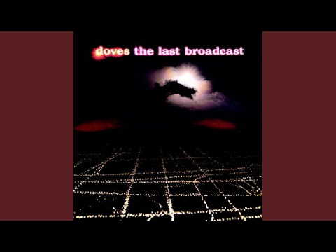 Doves' Best Songs: Get To Know The Newly Reunited Band