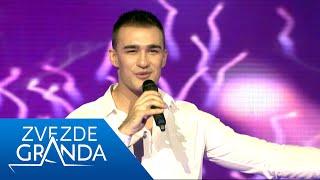 Haris Berkovic  Jedna gore jedna dole  ZG Specijal 01  (TV Prva 25092016)