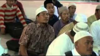 Belajar Membaca Al Qur`an Surat Al  Baqarah ayat 185  186 Yang Di Bimbing Oleh Ust  Ansori Dh