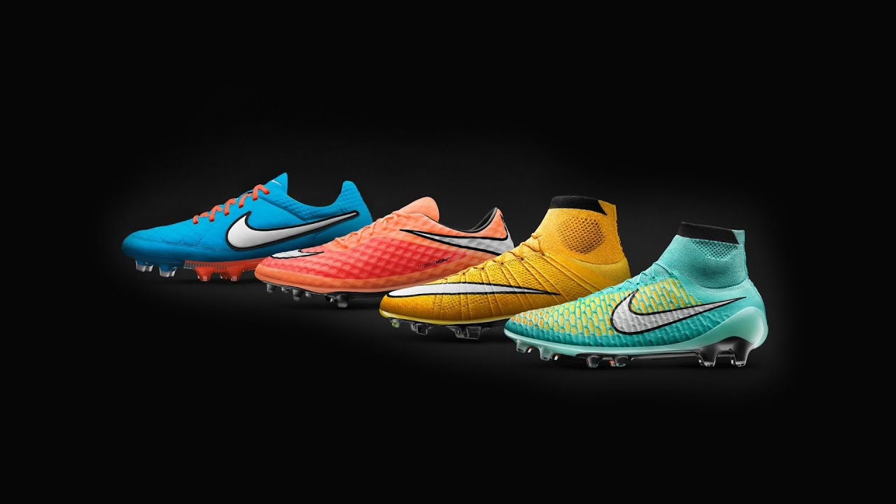 where to find soccer cleats great nike running shoes