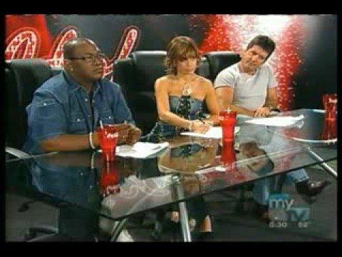 Kai the Singer American Idol Audition Video | POPSUGAR ...
